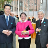 _DSC2644-Liu Yang, Mary Demming, Chris Hall