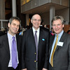 _DSC2619--Mike Bruhn, David Joralemon, Henry Howard-Sneyd