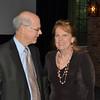 DSC_0415--Ed Morgan, Judy Morgan