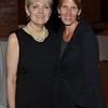 DSC_0421-- Debbie Jonnes, Marianne Veth