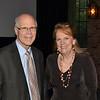 DSC_0412- Ed Morgan, Judy Morgan