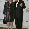 IMG_1574-Barbara Taylor Bradford, Robert Bradford