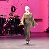C9920-Angela Lansbury