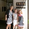 IMG_603-Robin Helman, Clementine and Scarlett