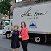 LV_15-Lillian Vernon, Beth Shapiro, executive director of Citymeals-on-Wheels