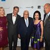 DSC_7274-Liz Peek, Troy Williams, Henry kissinger, Dr  Joyce Brown, Oscar de la Renta