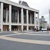 zDSC_7758-Lincoln Center