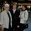 _DSC5440-Marion Kaplan, Judy Hall, Barbara Brizzi Wynne