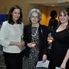 _DSC5455- Barbara Brizzi Wynne, Eileen Niedzwiecki, Jennifer Shipon