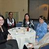 _DSC5493-Taniamarie Nylund, Yolanda Donato, Lea Geronimo, Loraine Curtis Vazquez, Carmella Marrone