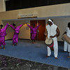 _DSC5509-Ifetayo Cultural arts Academy