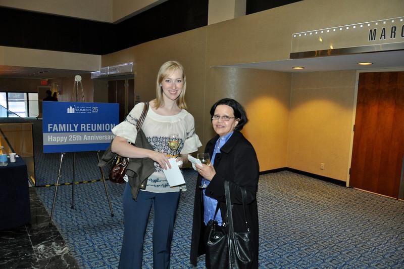 _DSC5430-Kimberly Lavione-Hinkley, Maria Ferreira