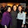 447-Dina Simonian, Ann-Renee Stathis, Kathleen Kocatas