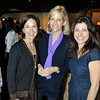 425-Laura McVey, Kate Allen, Donya Bommer