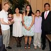 IMG_7072--Mariano and Cewulka family