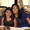 IMG_7041--Sydney and Joahna Jimenez