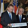 _DSC8024-Deputy Consul General Mr Patrick Lachaussée, Guy Robinson