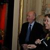 _DSC18-Michael Polsky, Tanya Polsky, -Baroness Veronique Bich