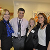 _DSC5050-Coleen M  Landry, RN, Mark Pochapin, MD, Sharon Marantz Walsh, Dr  Eva Kosta