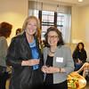 _DSC5046-Cheryl Benton, Kathe Friedman