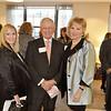 _DSC5025-Sharon Marantz Walsh, Dr  John Connolly, Anne Akers
