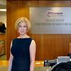 _DSC518--Dr  Nieca Goldberg, Medical Director of the new Joan H Tisch Center for Women's Health