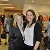 _DSC5087-Sharon Marantz Walsh, Dr  eva Kosta