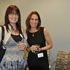 _DSC5037-Shelly Alemi, Jennifer Savitky, Joan H  Tisch Center for Women's Health Admin Director