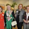 _DSC5062-Elyse Cohen, Alice Krause, Dr  Adrian Walter-Ginzburg PhD, Becky Wilborn