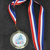 x4739-Lose The Training Wheels medal