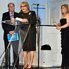 _DSC3331-Bob and Suzanne Wright, Sue Herera