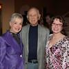 IMG_0502-Zelda and Allen Mason, Sandra Coombs