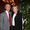 IMG_0525-Alan and Lois Hutensky
