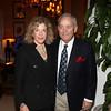 IMG_0521-Dianne and Abe Bernstein