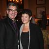 IMG_0517-Rick Kanter, Barbara Kaplan