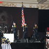 IMG_0844-The Palm Beach Police Department's honor guard presenting the colors