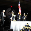 IMG_0821-Fred Hess, The Palm Beach Police Department's honor guard presenting the colors