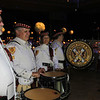 IMG_0856-The Palm Beach Pipes & Drums Corps