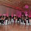 _0-Susan G Komen Pink Party