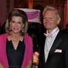 _DSC2355--Nancy Brinker, founder, Susan G  Komen Race for the Cure, Chase Scott