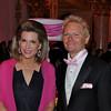 _DSC2353-Nancy Brinker, founder, Susan G  Komen Race for the Cure, Chase Scott