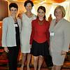 _DSC8146---Ana L Oliveira, Diana Taylor, Jean Shafiroff, Ginny Day jpg