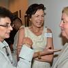 DSC_9235-Ana Oliveira, Diana Taylor, Ginny Day