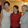 _DSC8049-Diana Taylor, Jean Shafiroff, Ginny Day