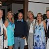 IMG_39-Michael and Eleanora Kennedy, Stephen and Christine Schwarzman, Susan Bodnar, TIm Malloy