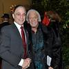 2-Tony Danza, Marty Richards