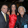 4-Tony Lo Bianco, Donna Soloway, Marty Richards
