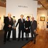 IMG_1719-Mark Limeman, Tim Hill, Amy Finkel, Allan Katz