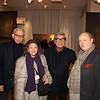 IMG_1733-Sy Rapaport, Sharon King Hoge, Jerry Lauren,  Mario Buatta