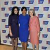 _DSC0076--Diane Reidy-Lagunes MD, Grace Hightower De Niro, Emily Sonnenblick MD